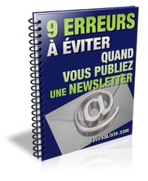 E-book Stéphanie Hétu