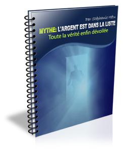 ebook2 Stéphanie Hétu