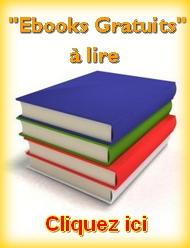 Accès au ebooks de vendre par Internet