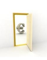 Le marketing d'affiliation : Une porte ouverte pour créer votre travail à domicile !