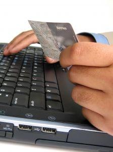 Vendre sur ebay : un bon moyen de compléter ses revenus...