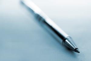 le marketing d'article : une bonne stratégie pour attirer des visiteurs ciblés vers votre site ou blog...
