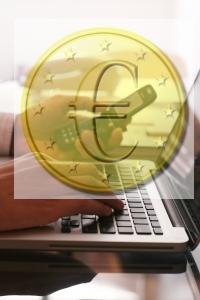 gagner de l'argent avec son blog
